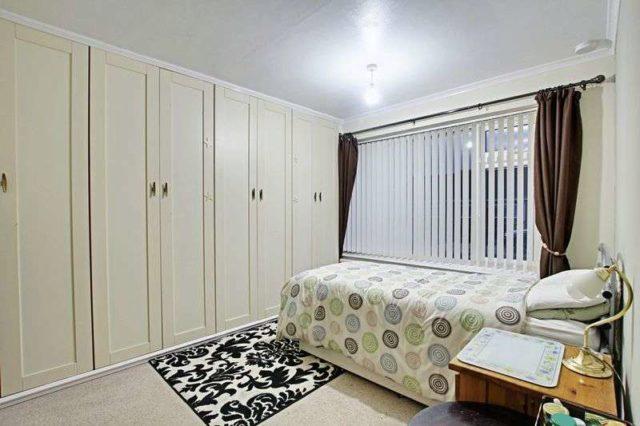 Image of 2 bedroom Detached house for sale in Carrs Meadow Withernsea HU19 at Carrs Meadow  Withernsea, HU19 2EL