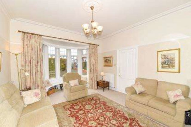 Image of 4 bedroom Semi-Detached house for sale in Ruswarp Lane Whitby YO21 at Whitby North Yorkshire Ruswarp, YO21 1ND