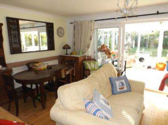 Image of 4 bedroom Bungalow for sale in Horestone Rise Seaview PO34 at Seaview Isle Of Wight Nettlestone, PO34 5DA