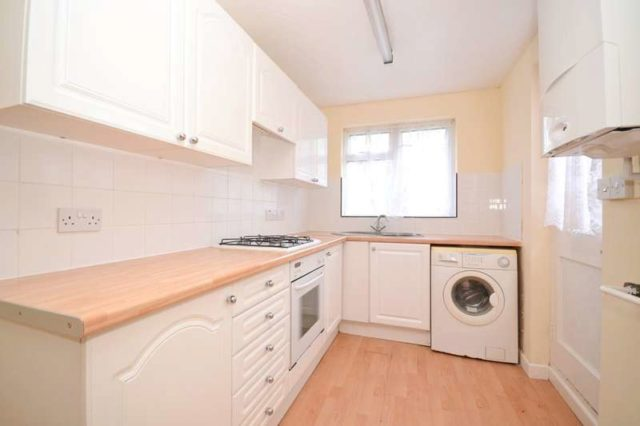 Image of 2 bedroom Terraced house for sale in Thetis Road Cowes PO31 at Cowes Isle Of Wight, PO31 7DJ