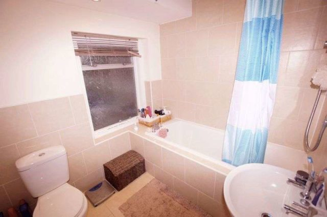 Image of 3 bedroom Terraced house for sale in Oak Drive Wrexham LL12 at Oak Drive Acton Wrexham, LL12 7HH