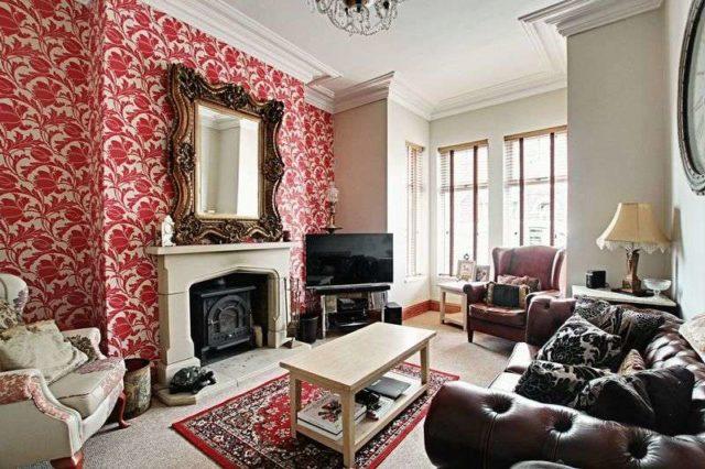 Image of 2 bedroom Terraced house for sale in Queen Street Withernsea HU19 at Queen Street  Withernsea, HU19 2AJ