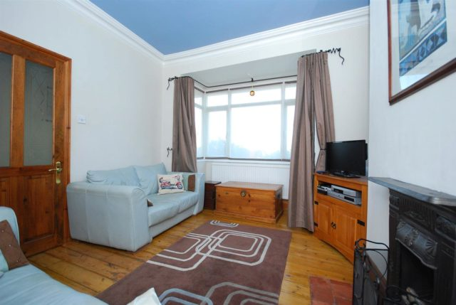 Image of 2 bedroom Terraced house for sale in Cottimore Lane Walton-on-Thames KT12 at WALTON-ON-THAMES Surrey WALTON-ON-THAMES, KT12 2BP