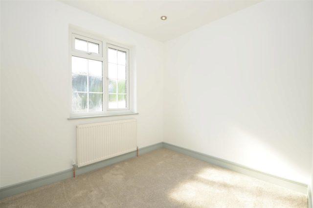 Image of 4 bedroom Chalet for sale in Rydens Road Walton-on-Thames KT12 at Walton-On-Thames Surrey Walton-On-Thames, KT12 3AP