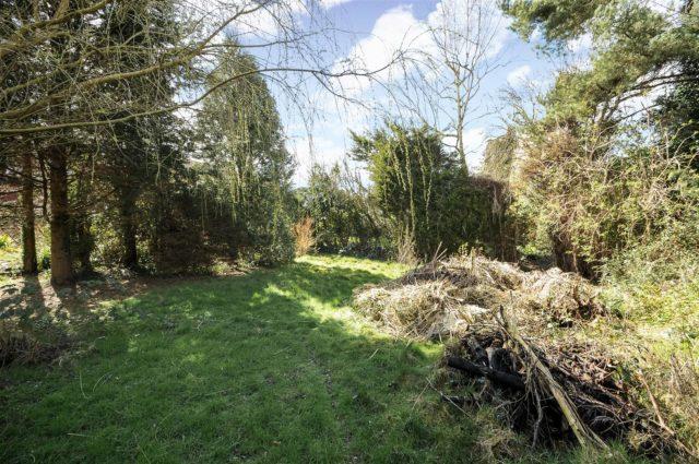 Image of 4 bedroom Detached house for sale in Round Oak Road Weybridge KT13 at WEYBRIDGE Surrey WEYBRIDGE, KT13 8HT