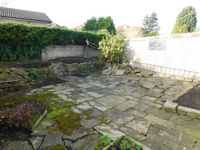 Image of 3 bedroom Detached house for sale in Brantwood Drive Bradford BD9 at Heaton, Bradford, BD9 6PP