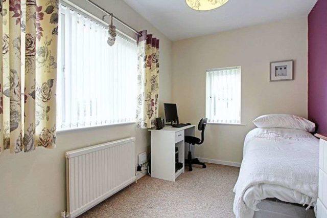Image of 3 bedroom Semi-Detached house for sale in Queens Way Cottingham HU16 at Queens Way  Cottingham, HU16 4EP