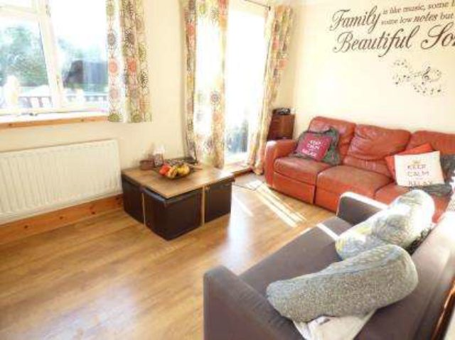 Image of 3 bedroom Semi-Detached house for sale in Oakley Road Southampton SO16 at Southampton Hampshire Shirley Park, SO16 4NY