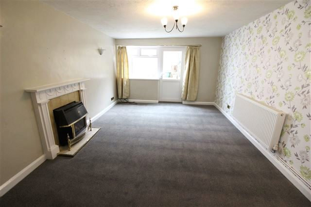 Image of 2 bedroom Detached house for sale in St. Edward Street Leek ST13 at St Edward Street  Leek, ST13 5DN