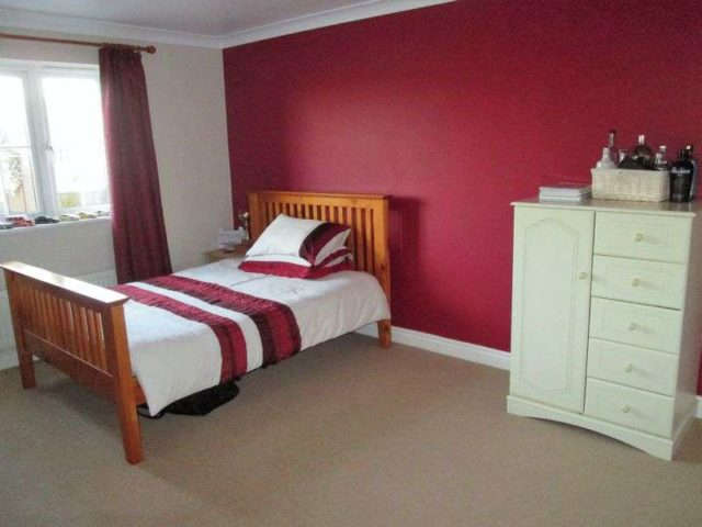Image of 4 bedroom Detached house for sale in Newbury Drive Daventry NN11 at Newbury Drive  Daventry, NN11 0WQ