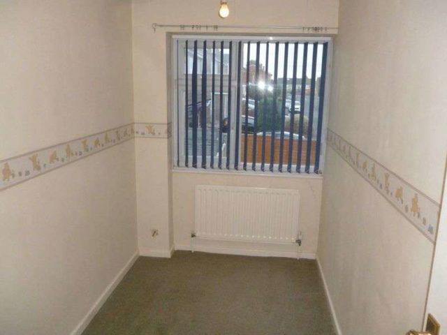 Image of 3 bedroom Semi-Detached house to rent in Marlpool Lane Kidderminster DY11 at Marlpool Lane  Kidderminster, DY11 5HS