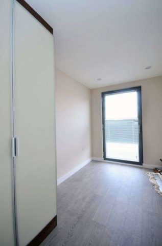 Image of 4 bedroom Flat to rent in Mintern Street London N1 at Mintern Street  London, N1 5EG