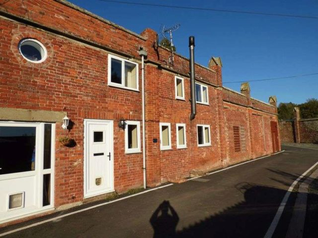 Image of 2 bedroom Property to rent in Tedstone Wafre Bromyard HR7 at Tedstone Wafre Bromyard, HR7 4PN