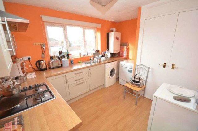 Image of 2 bedroom Property for sale in Redmond Road Sunderland SR5 at Redmond Road  Sunderland, SR5 5PJ