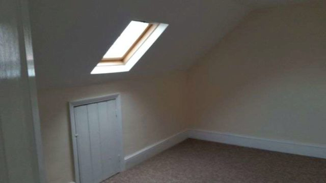 Image of Property to rent in Vergam Terrace Fishguard SA65 at Vergam Terrace  Fishguard, SA65 9DF
