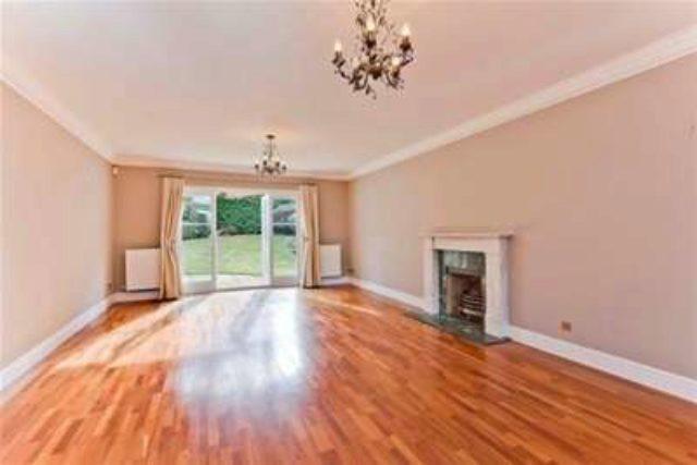 Image of 5 bedroom Detached house to rent in Sandringham Park Cobham KT11 at Cobham, KT11 2EQ