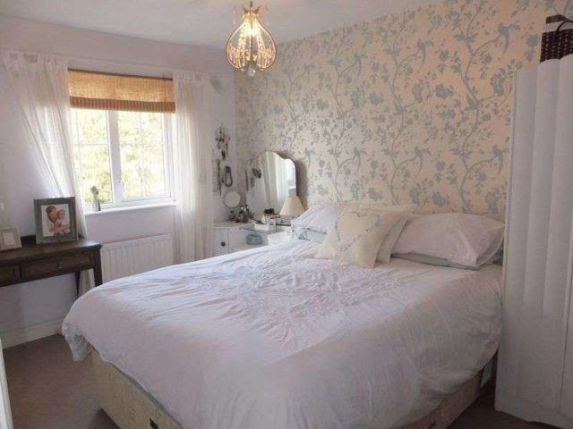Image of 3 bedroom Semi-Detached house for sale in Canons Way Tavistock PL19 at Canons Way Tavistock Tavistock, PL19 8BJ