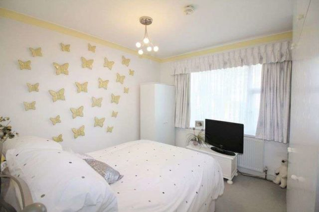 Image of 2 bedroom Detached house for sale in Woodland Drive Poulton-Le-Fylde FY6 at Woodland Drive  Poulton-Le-Fylde, FY6 8ET