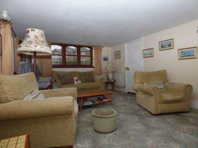 Image of 3 bedroom Detached house for sale in Lower Adgestone Road Brading Sandown PO36 at Adgestone Sandown Adgestone, PO36 0HN