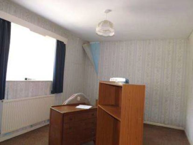 Image of 2 bedroom Bungalow for sale in Wrax Road Brading Sandown PO36 at Brading Sandown Brading, PO36 0DD