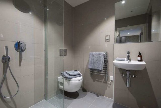 Image of 4 bedroom Terraced house for sale in Eton Wick Road Eton Windsor SL4 at Eton Wick Road  Eton, SL4 6PE