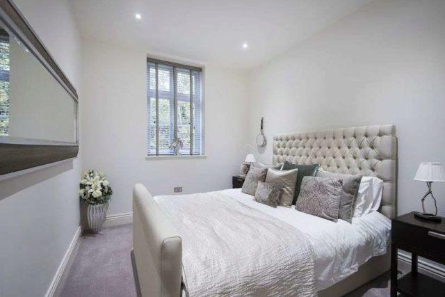 Image of 2 bedroom Flat for sale in Eton Wick Road Eton Windsor SL4 at Eton Wick Road  Eton, SL4 6PE