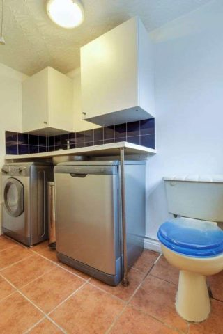 Image of 2 bedroom Semi-Detached house for sale in Hill Top Cwmbran NP44 at Hill Top  Cwmbran, NP44 3NS