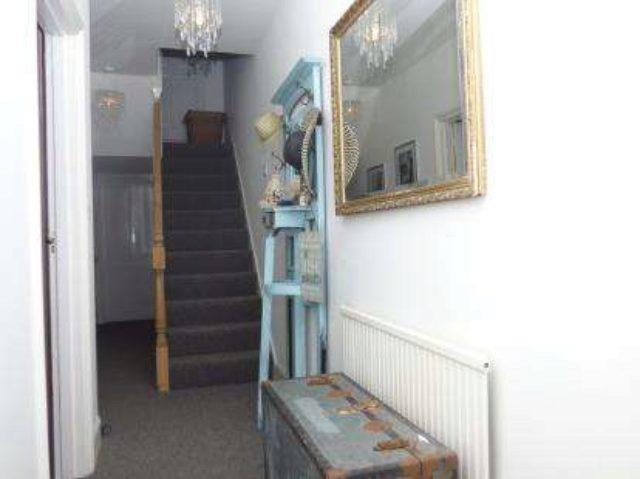 Image of 3 bedroom Town House for sale in Station Road Sandown PO36 at Sandown Isle Of WIght Sandown, PO36 9BP