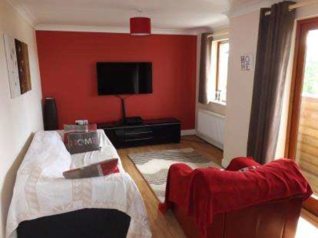 Image of 2 bedroom Flat for sale in Downsview Sandown PO36 at Sandown Isle Of Wight Sandown, PO36 9NY