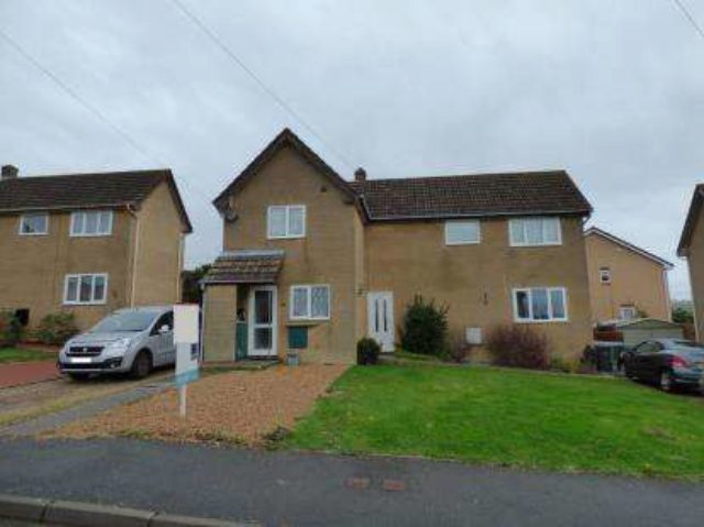 Image of 2 bedroom Detached house for sale in Jeals Lane Sandown PO36 at Sandown Isle Of Wight Sandown, PO36 9NS