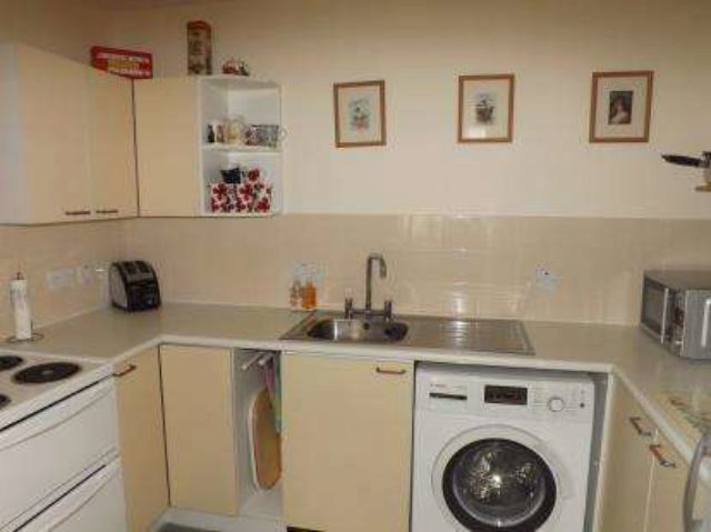 Image of 1 bedroom Terraced house for sale in Brinkcliffe Gardens Sandown PO36 at Sandown Isle of Wight Lake, PO36 8PS