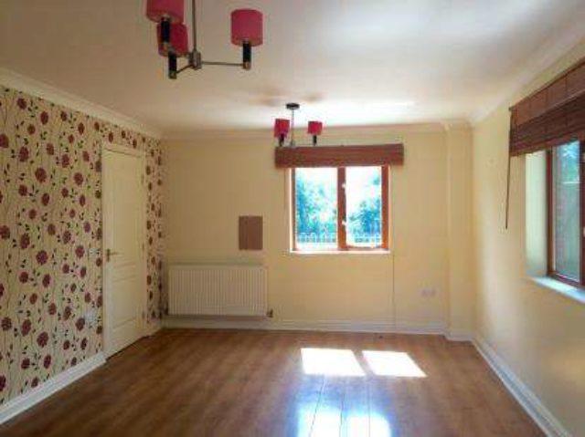 Image of Detached house for sale in Perowne Way Sandown PO36 at Sandown Isle of Wight Sandown, PO36 9BU