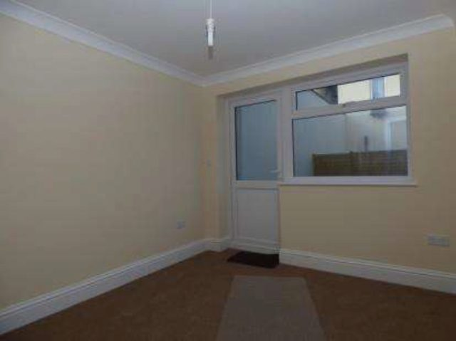 Image of 2 bedroom Semi-Detached house for sale in Palmerston Road Shanklin PO37 at Shanklin Isle Of Wight Shanklin, PO37 6AU