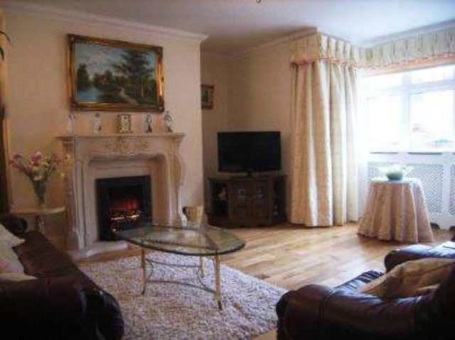 Image of 2 bedroom Flat for sale in Church Road Shanklin PO37 at Shanklin Isle Of Wight Old Village, PO37 6QY