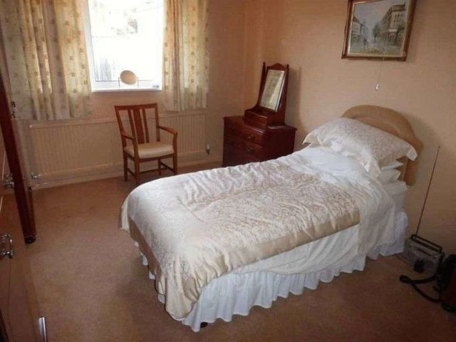 Image of 3 bedroom Detached house for sale in Maple Gardens Bradwell Great Yarmouth NR31 at Maple Gardens Bradwell Great Yarmouth, NR31 8ND
