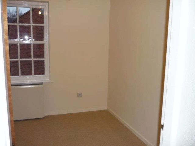 Image of 2 bedroom Flat to rent in Severnside South Bewdley DY12 at Old Tannery Court Severnside South Bewdley, DY12 2DS