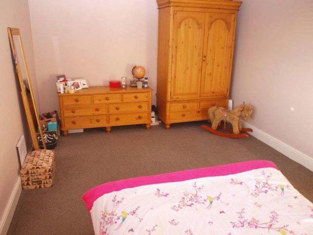 Image of 4 bedroom Semi-Detached house for sale in Halifax Road Hurstead Rochdale OL12 at Halifax Road Smallbridge Rochdale, OL12 9QD