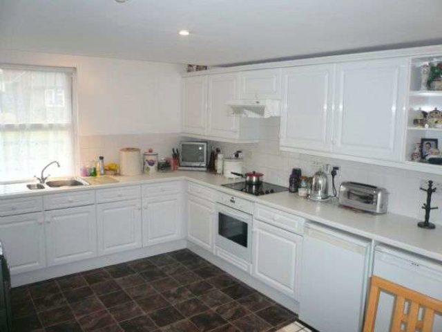 Image of 2 bedroom Detached house for sale in Ruckinge Road Hamstreet Ashford TN26 at Ruckinge Road Hamstreet Ashford, TN26 2DW