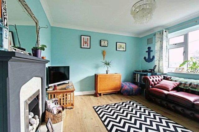Image of 1 bedroom Flat for sale in Muston Avenue Cottingham HU16 at Muston Avenue  Cottingham, HU16 5HT