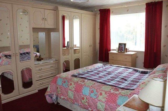Image of 3 bedroom Detached house for sale in Old Roselyon Road St. Blazey Par PL24 at Old Roselyon Road St. Blazey Par, PL24 2LN