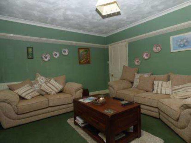 Image of 3 bedroom Semi-Detached house for sale in Avenue Road Sandown PO36 at Sandown Isle Of Wight Sandown, PO36 8DZ