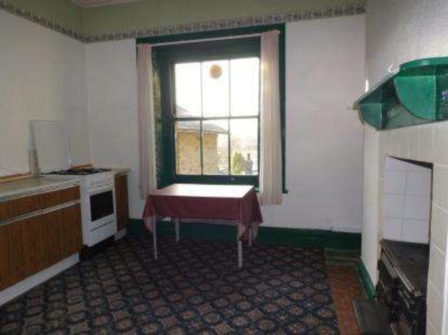 Image of 1 bedroom Flat for sale in Bonchurch Shute Ventnor PO38 at Bonchurch Shute Ventnor Bonchurch, PO38 1NU