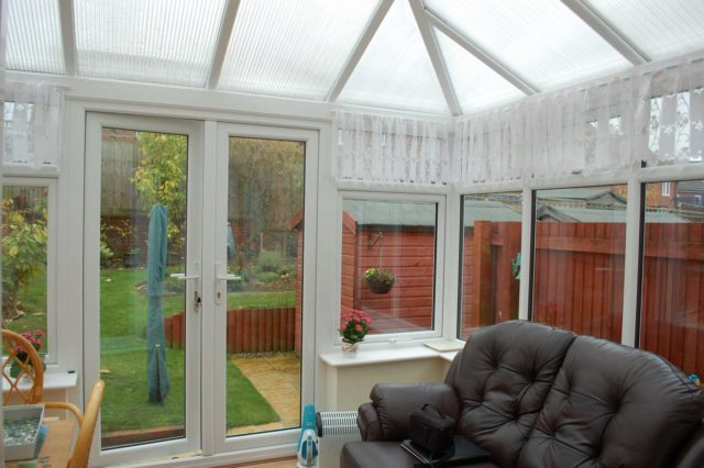 Image of 2 bedroom Semi-Detached house for sale in Kiln Avenue Chinnor OX39 at Kiln Avenue  Chinnor, OX39 4BZ