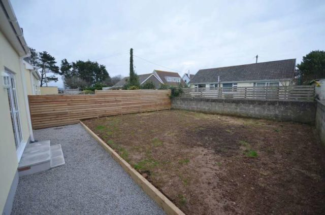Image of 4 bedroom Detached house for sale in Mount Hawke Truro TR4 at Roddas Road  Truro, TR4 8DX