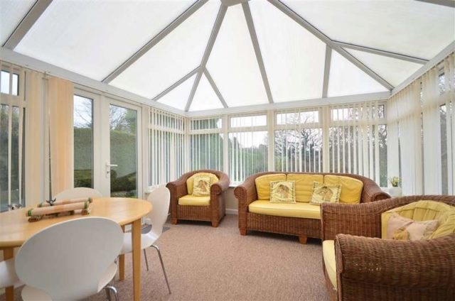 Image of 2 bedroom Bungalow for sale in Forest Road Winford Sandown PO36 at Winford Sandown Sandown, PO36 0JY