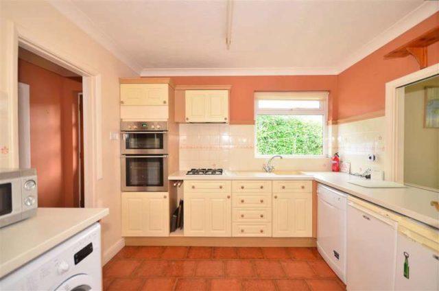 Image of 2 bedroom Detached house for sale in Forest Road Winford Sandown PO36 at Winford Sandown Sandown, PO36 0JY
