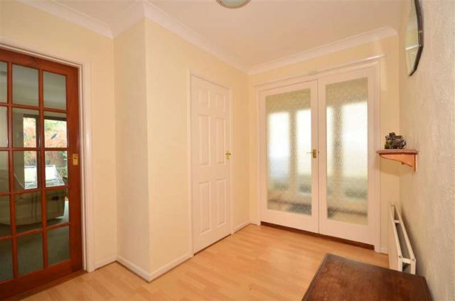 Image of 2 bedroom Detached house for sale in Forest Road Winford Sandown PO36 at Winford Sandown Sandown, PO36 0JY