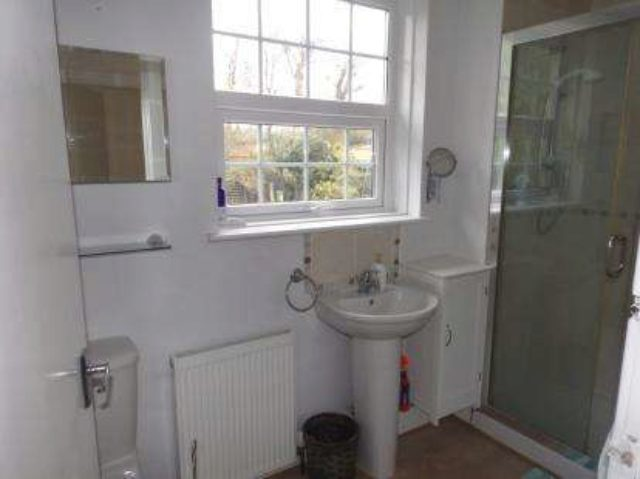 Image of 2 bedroom Semi-Detached house for sale in Marlborough Avenue Falmouth TR11 at Falmouth Cornwall Swanvale, TR11 4HS