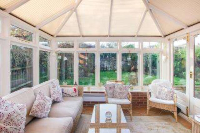 Image of 4 bedroom Detached house for sale in Stafford Crescent Thornbury Bristol BS35 at Thornbury Bristol Thornbury, BS35 1DH