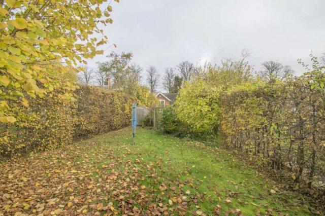 Image of 3 bedroom Semi-Detached house for sale in Churn Road Compton Newbury RG20 at Compton  Newbury, RG20 6PP